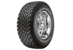 1004dp_02+BFGoodrich_all_terrain_t_a_KO_tires+tread
