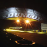 Dunlop na Le Mans 2016
