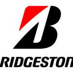 Bridgestone w Rosji