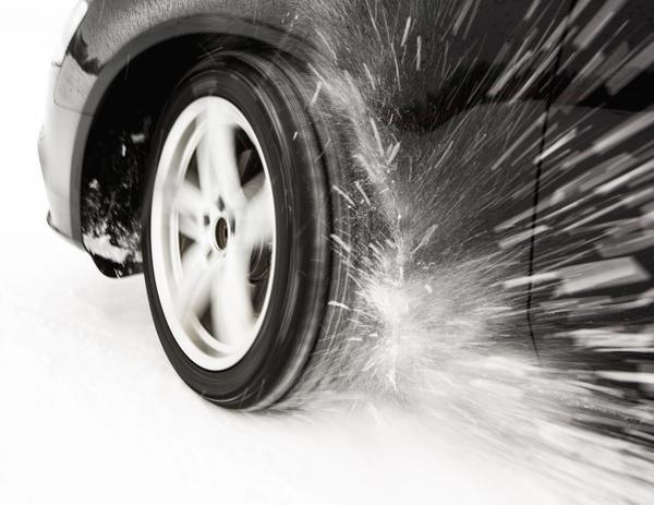 Opony Opony Samochodowe Blog